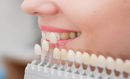 , Myra Dental Clinic | Antalya, Lara
