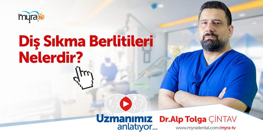 , MYRA.Tv