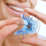 Çocuk Ortodonti Tedavisi