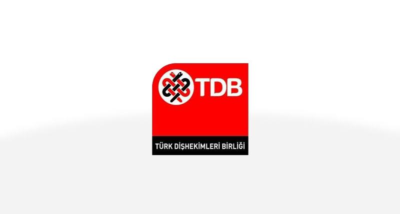 Türk Dişhekimleri Birliği – Flor Açıklaması